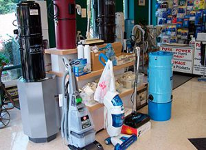 commercial-vacuum-cleaners